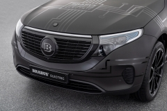 brabus_mercedes_eqc_400_4matic_electric_motor_news_11