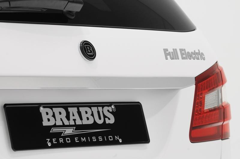 brabus_full_electric_14