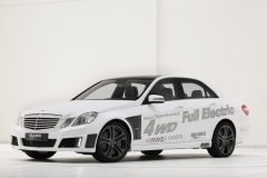 brabus_full_electric_01