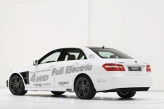 brabus_full_electric_04