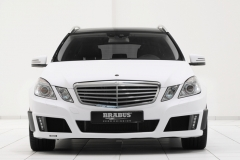 brabus_full_electric_05