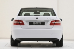 brabus_full_electric_06