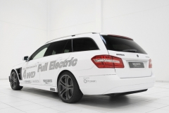 brabus_full_electric_07