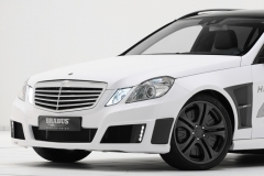 brabus_full_electric_13
