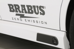 brabus_full_electric_19