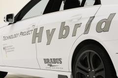 brabus_hybrid_project_04