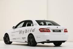 brabus_hybrid_project_05