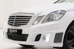 brabus_hybrid_project_07