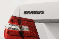 brabus_hybrid_project_09