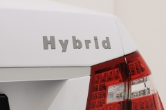 brabus_hybrid_project_10