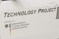 brabus_hybrid_project_11
