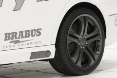 brabus_hybrid_project_12