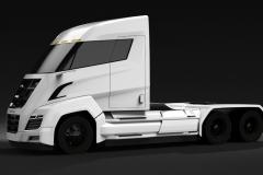 nikola-two-fuel-cell-semi-rendering_02
