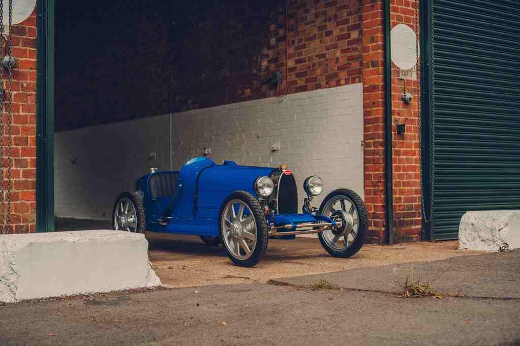 A-Bugatti-Baby-II-awaiting-its-next-test-drive