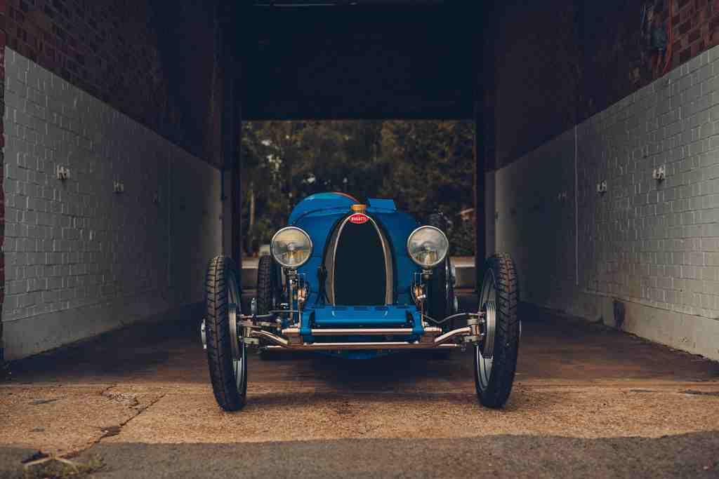 Each-Bugatti-Baby-II-sports-the-distinctive-_Macaron_-badge