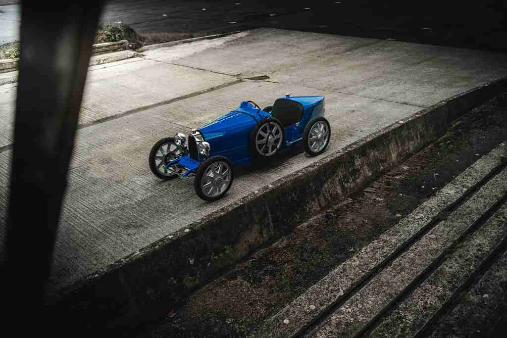 Fully-electric-with-a-limited-slip-differential-and-regenerative-braking