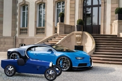 bugatti_baby_electric_motor_news_01