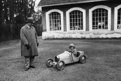 bugatti_baby_electric_motor_news_02