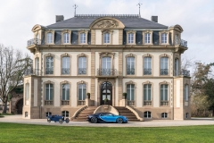 bugatti_baby_electric_motor_news_03