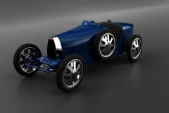 bugatti_baby_electric_motor_news_05