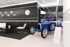 bugatti_baby_electric_motor_news_06
