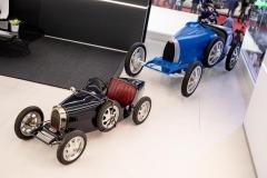bugatti_baby_electric_motor_news_07