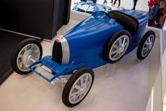 bugatti_baby_electric_motor_news_08