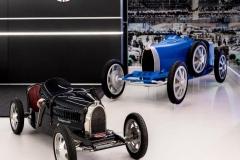 bugatti_baby_electric_motor_news_09