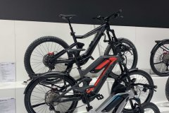 bulls_blubrake_Zeg_Bikeshow_electric_motor_news_01