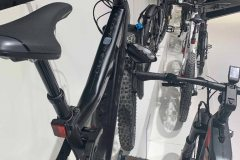 bulls_blubrake_Zeg_Bikeshow_electric_motor_news_02