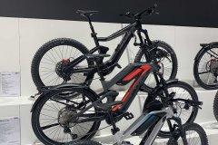bulls_blubrake_Zeg_Bikeshow_electric_motor_news_04