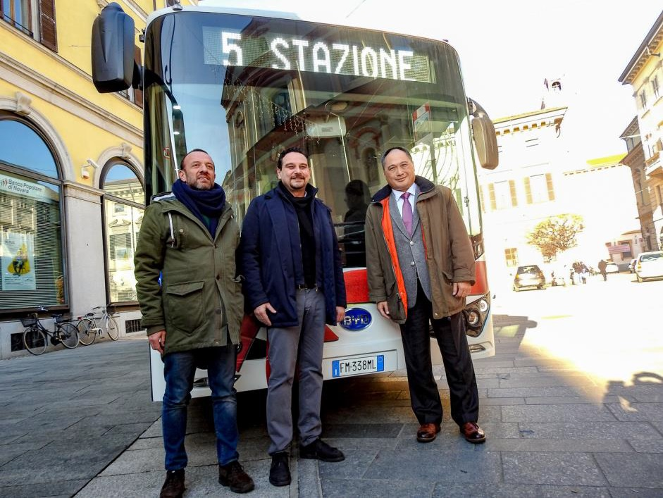 byd_consegna_novara_electric_motor_news_01