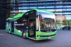 byd_ebus_bogestra_hcr_electric_motor_news_01