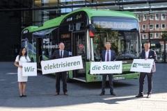 byd_ebus_bogestra_hcr_electric_motor_news_03