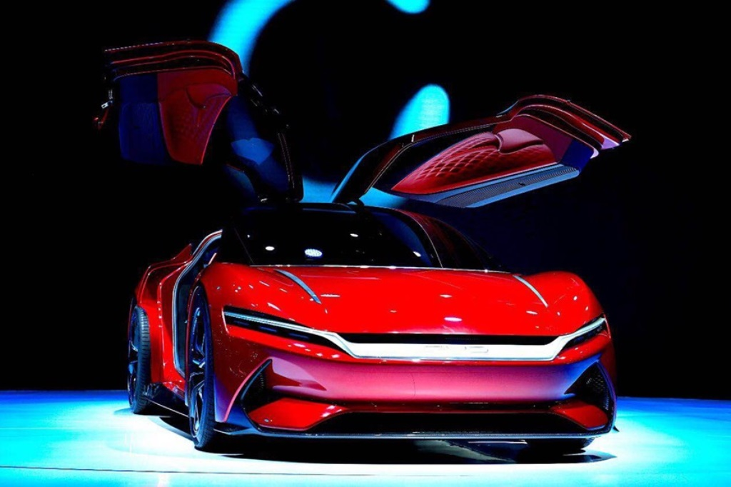 byd_e-seed_gt_concept_car_electric_motor_news_03
