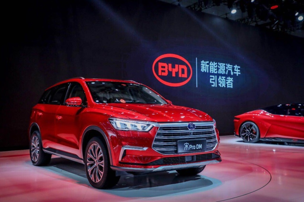 byd_song_pro_electric_motor_news_04