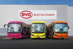 byd_bus_dunkerque_orleans_electric_motor_news_02