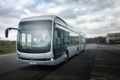 byd_bus_dunkerque_orleans_electric_motor_news_03