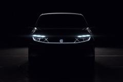 byton_electric_motor_news_01