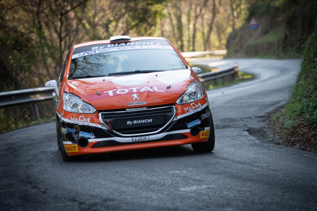 Peugeot-Competition-Ciocco-2019-Nicelli