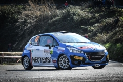 Peugeot-Competition-Ciocco-2019-Griso