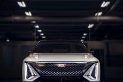 cadillac_lyriq_concept_electric_motor_news_08