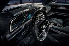 cadillac_lyriq_concept_electric_motor_news_14