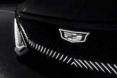 cadillac_lyriq_concept_electric_motor_news_16