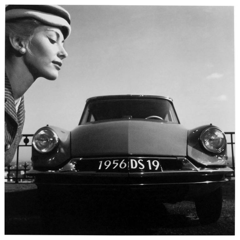 Robert Doisneau - 1955_electric_motor_news_09