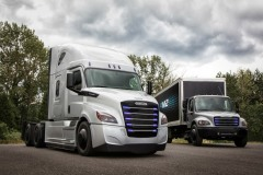 electric-trucks-from-daimlers-freightliner-brand_100745700_h