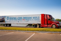 toyota-project-portal-2-0-fuel-cell-powered-semi-trailer-truck_100664387_h