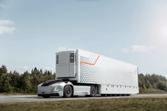 volvo_trucks_electric_motor_news_03