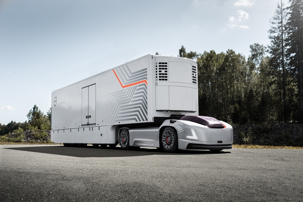 volvo_trucks_electric_motor_news_01