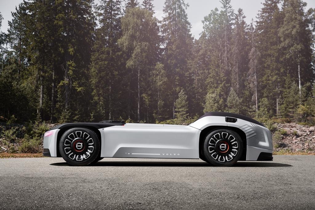volvo_trucks_electric_motor_news_02